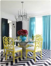 nice dining room color ideas with dining room color schemes with