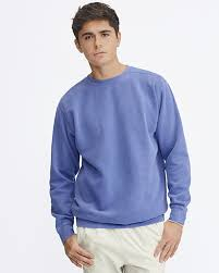 Comfort Color Sweatshirts Wholesale Welcome To Comfortcolors Europe