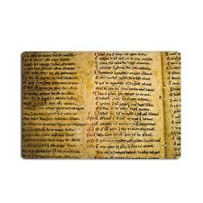 paillasson cuisine mémoire à la maison bible verset proverbes salon paillasson