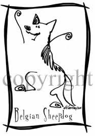 belgian sheepdog calendar belgian sheepdog