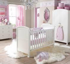babyzimmer gestalten 44 schöne ideen archzine net - M Dchen Babyzimmer