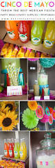 top 25 best mexican birthday ideas on pinterest fiesta theme
