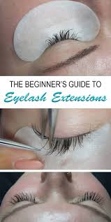 Do Eyelash Extensions Ruin Your Natural Eyelashes Top 25 Best Eyelash Extension Care Ideas On Pinterest Eyelash