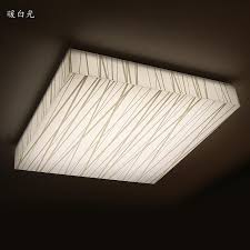 best square ceiling light prisma square ceiling light gold