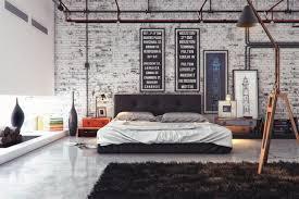 get to know the best scandinavian bedroom design ideas modern