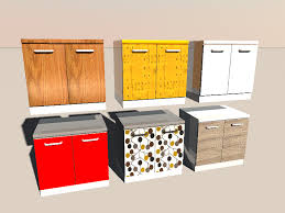 sweet home 3d forum view thread new kitchen models