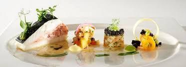 stage de cuisine gastronomique cours de cuisine ecole de cuisine halal de