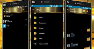 mikandi gold hack apk sherly isdayanti