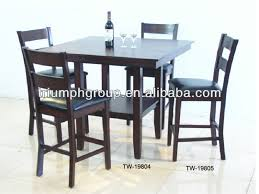 Kitchen Table Marble Top by Gorgeous Stone Top Kitchen Table And Dining Tables White Marble