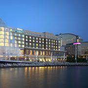 Comfort Inn In Oxon Hill Md Top 10 Oxon Hill Md Hotels 67 Hotel Deals On Expedia Com