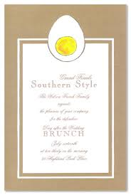after wedding brunch invitation wording day after wedding brunch invitations futureclim info