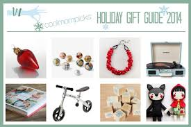 it s here it s here our 2014 gift guide has arrived