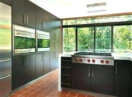 how to clean greasy wooden kitchen cabinets how to clean greasy kitchen cabinets kitchen kitchen cabinet