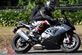 bmw bike 1000rr review 2017 bmw s 1000 rr race bike review
