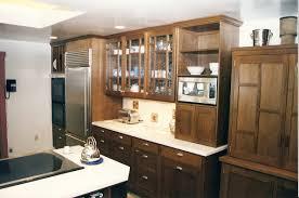 craftsman kitchen cabinets website kitchen decoration