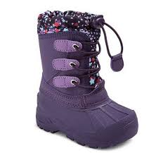 womens boots on sale target target boots sale for s s at up to 60