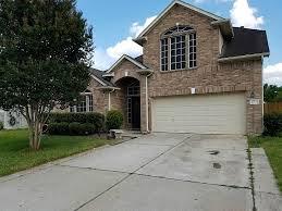 Homes For Sale Houston Tx 77089 10607 Mango St Houston Tx 77089 Har Com