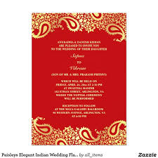 indian wedding invitation wording hindu wedding invitation wording in telugu matik for