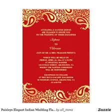 indian wedding invitations usa blank hindu wedding invitation cards matik for