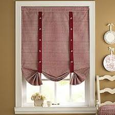 Tab Top Button Curtains Jcp Home Harcourt Ii Tab Top Drapery Panel Jcpenney 20