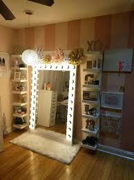 makeup vanity ideas for bedroom bedroom vanity ideas arealive co