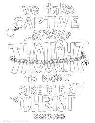 scripture doodle u2013 from victory road