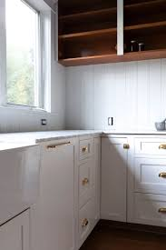 how to diy cabinet how to diy a panel ready dishwasher what ours cost the