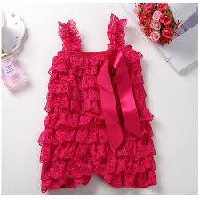 ribbon lace baby lace rompers infant lace romper with straps ribbon bow kids