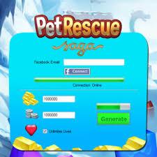 pet rescue saga apk pet rescue saga hack tool hacckgames