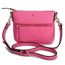 light pink kate spade bag kate spade backpack kate spade new york cobble hill tenley