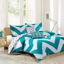 Comforter At Walmart Better Homes And Gardens Bedding Walmart Com