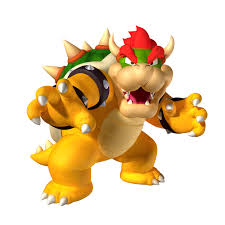 bowser your the bad guy kiddnaping peach its your fault stuff to roommates bowser peel and stick giant wall decal