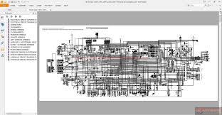 wiring diagram 1996 isuzu npr on wiring download wirning diagrams