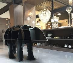 Best Ibride Animal Furniture Images On Pinterest Design - Bear furniture