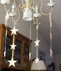 Twinkle Little Star Nursery Decor 30 Best Twinkle Twinkle Little Star Baptism Birthday Party