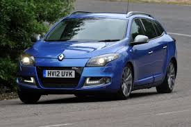 renault megane sport 2011 2012 renault megane sport news reviews msrp ratings with