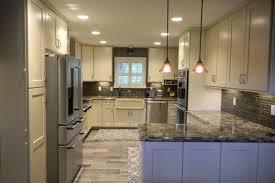 Select Kitchen Design by Select Kitchen Design Miamisburg Cambria Quartz Stone Surfaces