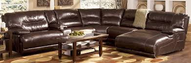 Leather Sectional Sofas Toronto Sofa 6 Piece Leather Sectional Sofa Dazzle Brandie Leather 6