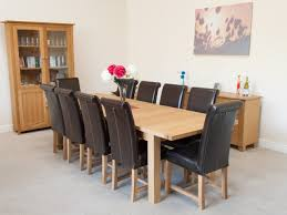 Dining Room Sets For 10 People Dining Room Table Seats 10