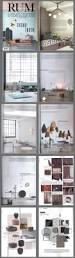 danish interior design magazine blogbyemy com
