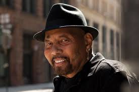 aaron brothers photo albums aaron neville duo tickets revolution portland or