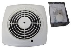broan exhaust fan cover nutone 97011790 broan grille replaces old style wall fans part