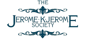 jerome the man u2013 the jerome k jerome society