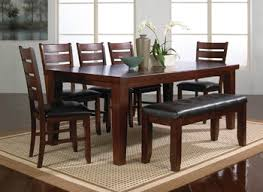 Dining Room Table Sales by Dining Room Table Sales Endearing Decor Dining Room Sets For Sale