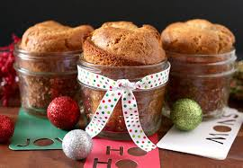 Christmas Gift Baskets Ideas 40 Diy Gift Basket Ideas For Christmas Coco29