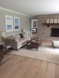 prefinished wood flooring and oak hardwood flooring from carlisle