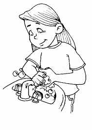 free coloring pages kids coloring sun coloring