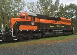 Trains In America Great Northern Railway U S Wikipedia