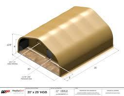 100 portable building floor plans portable cabin plans