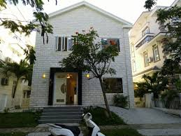 house for sell in an vien sea urban id s057 nha trang